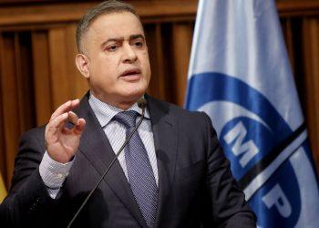 Más de mil 100 funcionarios del Ministerio Público se activaron durante simulacro electoral