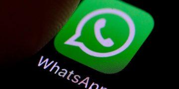 WhatsApp incluirá una nueva herramienta para que los mensajes se autodestruyan