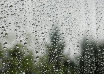 Precipitaciones de intensidad variable pronostica Inameh para este domingo