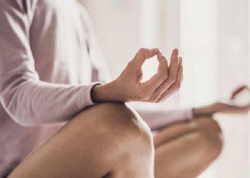 12 consejos para cuidar tu salud mental