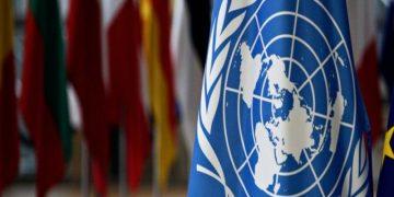 ONU aprueba resolución que fortalece trabajo entre la Oficina de Derechos Humanos y Venezuela