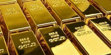 ribunal de Apelación de Inglaterra falló a favor del Gobierno de Venezuela en el caso del oro