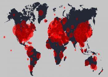 https://www.worldometers.info/coronavirus/.