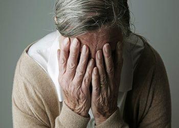 Hallan agente que podría detectar fase asintomática del Alzhéimer