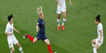 Mundiales de Fútbol Femenino Sub-17 y Sub-20 2020 se realizarán en 2022