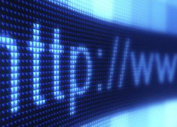 China celebrará VII Conferencia Mundial de Internet en noviembre