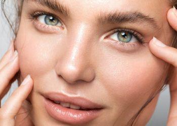 ¿Tienes la piel grasa? sigue estos consejos para erradicarlo