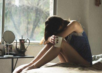 Dolor de ovarios: síntomas, causas y cómo aliviarlo