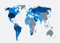 Para este domingo se contabilizan 58.612.995 casos por Covid-19 en el mundo