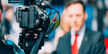 Este jueves inician debates televisados de candidatos a diputados