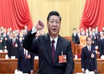 China afirma que multipolarismo y globalización económica son tendencia irreversible