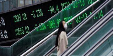 China salvaguardará gasto fiscal para garantizar sustento del pueblo