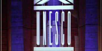 Venezuela ratifica compromiso de trabajo con Unesco para promover la paz y el desarrollo
