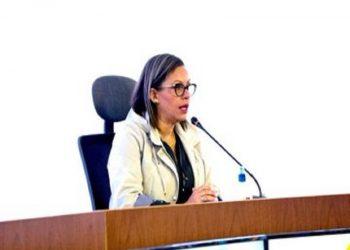CNE ratifica responsabilidad de aplicar controles sanitarios contra COVID-19 en comicios del 6D