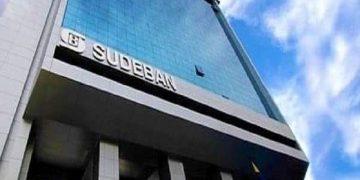 Sudeban ampliará límites para transacciones con tarjetas de débito y transferencias