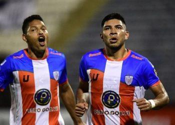 Estudiantes de Mérida retoma la senda del triunfo tras vencer 3-2 al Carabobo