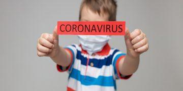 Detectaron enfermedad cardíaca infantil generada por el Covid-19