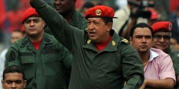 Presidente Maduro conmemora los 49 años de investidura de cadete del comandante Chávez