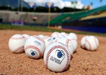 Béisbol Profesional Venezolano ya cuenta con permiso de la OFAC para el inicio de la temporada