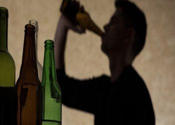 ¡Entérate! Estas son las enfermedades que desencadena el alcoholismo