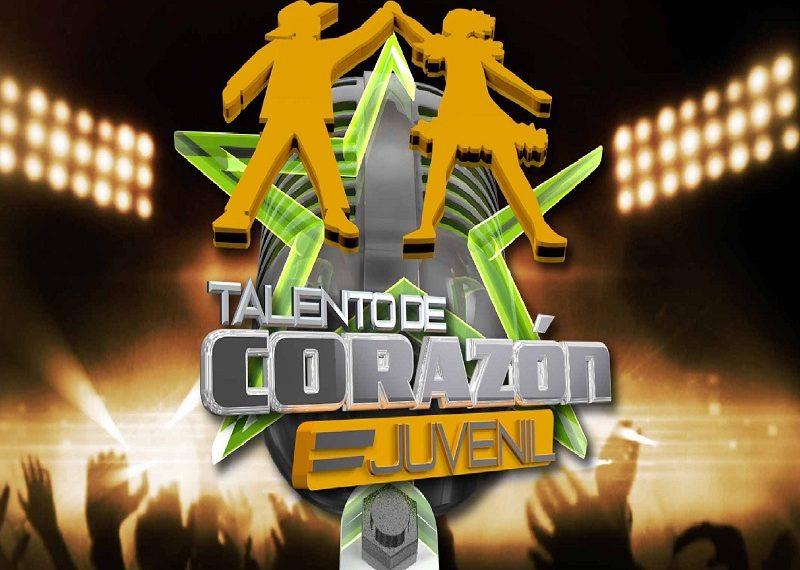 """Talento de Corazón Juvenil """"Desde Casa"""" llega a su segunda emisión semifinal"""