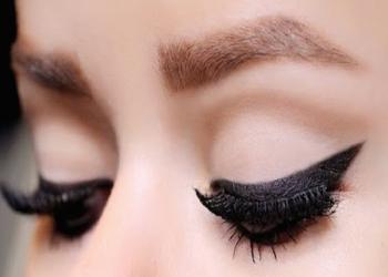 ¡Pruébalo! 3 Técnicas para delinear tus ojos
