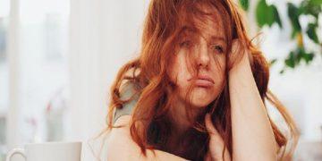 Cómo eliminar los gases estomacales con masajes digestivos