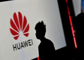 Huawei propuso evolución de la red 5G para usos específicos