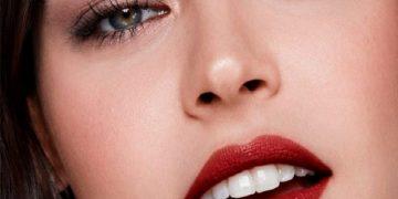 ¿Labios mate? Logra que luzcan sensuales en 3 pasos
