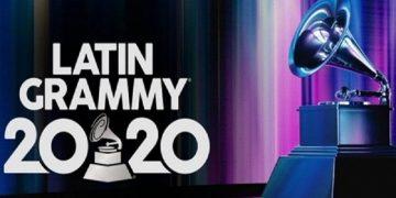 Venezolanos ganan premios en los Latin Grammys 2020