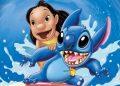 Disney producirá el live action de Lilo y Stitch