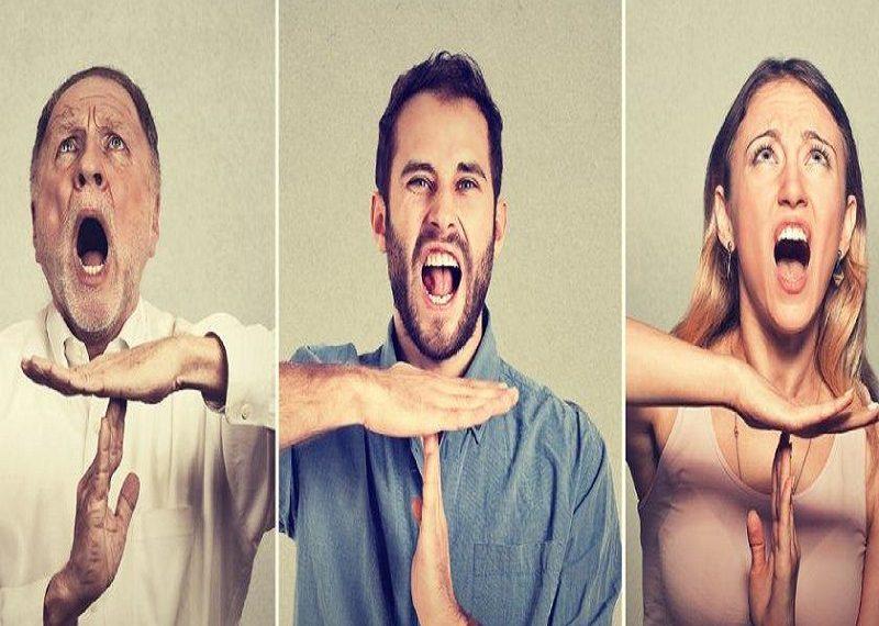 ¿Estamos más estresados que nunca? Pautas para remediarlo