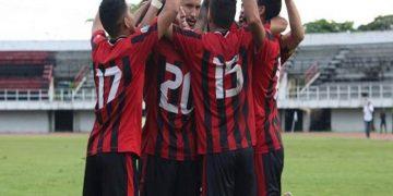 Portuguesa se impuso por la mínima al Gran Valencia Maracay