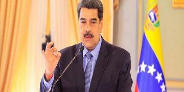 Jefe de Estado desea éxito a candidatos a diputados en la campaña electoral que inicia el 03 de noviembre