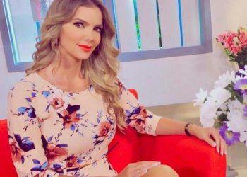Marlene de Andrade