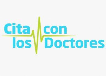 Cita con los doctores